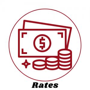 rubi-e_escorts_belgium_rates