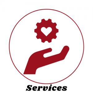 rubi-e_escorts_belgium_services